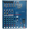 ��������ԡ���� 8��ͧ With DIGITAL EFFECT 16DSP MIXING CONSOLE MODEL MG82CX