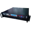 MC-2400VZ     MODIFY MC-2400VZ POWERAMPLIFIER STEREO