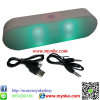 bt808nl     ��⾧ Bluetooth ������Wireless Speaker Smart HIFI Sound USB TF Card HD Audio Speakers MODEL BT808NL