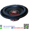 MARK PRO MP-1012     �͡��⾧10����ö¹�� SUBWOOFER 800W 4 ohm�ͺⴹѷ MARK PRO MP-1012
