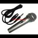 SET X128BT/SOON54/SK101     ชุดเครื่องเสียงงานประชุม BLUETOOTH USB MP3/SD CARD/แสดงสด/ออกบูธ/คาราโอเกะ ระบบประกาศ (เครื่องขยาย+ลำโพง+ไมโครโฟน) SET X128BT/SOON54/SK101