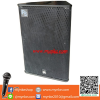 PS15 PROEURO TECH     ตู้ลำโพง 15 นิ้ว PS15 PROEURO TECH FULL-Range Speaker 300WATT RMS.
