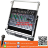Proeuro Tech LIVE-1202FX-RACK     มิกเซอร์12ช่องพร้อมแร็ค USB MP3 SD CARD 99DSP Professional Mixer MIC-LINE Proeuro Tech LIVE-1202FX