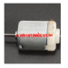 DCMOTOR     มอเตอร์ DC1.5V - 12V DCSmall Electric Motor Brushed