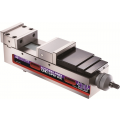 MUTLI-POWER CNC SUPER