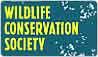 สมาคมอนุรักษ์สัตว์ป่า ( WCS ) ประเทศไทย