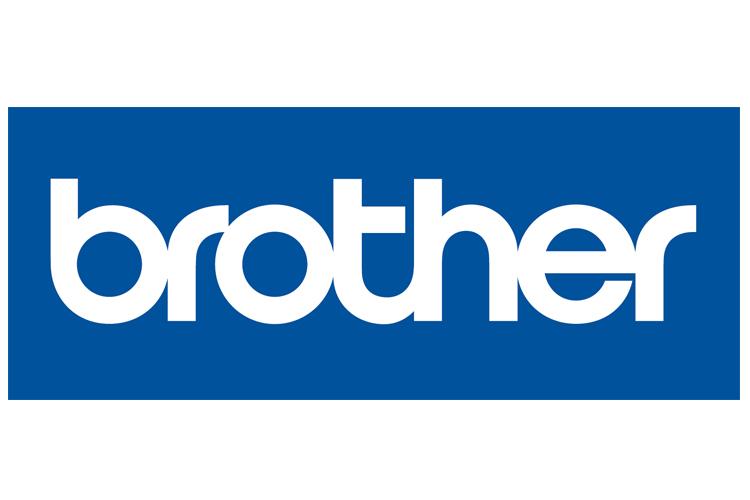 ตลับหมึกBrother