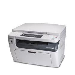 Fuji Xerox DocuPrint M215b