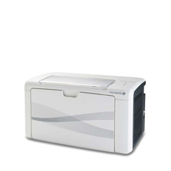 Fuji Xerox DocuPrint P215b