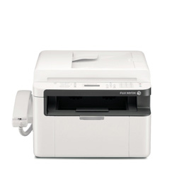 Fuji Xerox Docuprint M115fs