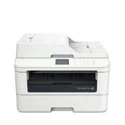 Fuji Xerox DocuPrint M265z