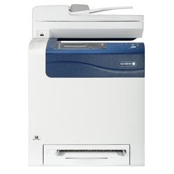 Fuji Xerox DocuPrint CM305df