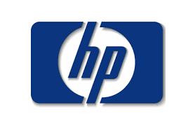 ตลับหมึกพิมพ์ HP