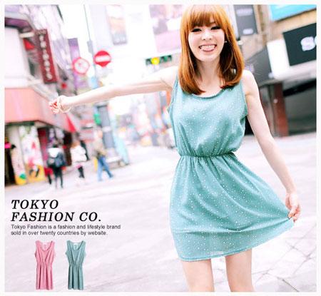 à¹à¸à¸£à¸ªà¹à¸à¸à¸±à¹à¸à¸¥à¸²à¸¢à¸à¸²à¸§à¸à¸´à¹à¸§ à¹à¸à¸à¸à¸¸à¸ à¸à¸±à¹à¸¡à¹à¸à¸§ Tokyo Fashion à¹à¸à¹