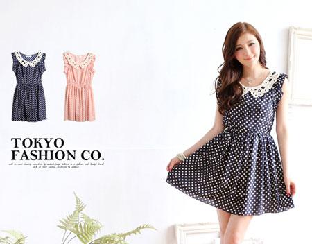 à¹à¸à¸£à¸ªà¹à¸à¸à¸±à¹à¸ ลายà¸à¸¸à¸ à¸à¸à¸à¸à¹à¸à¸£à¹à¸à¸à¹ à¸à¸±à¹à¸¡à¹à¸à¸§-à¹à¸à¸£à¸ªà¹à¸à¸à¸±à¹à¸à¹à¸à¸²à¸«à¸¥à¸µ Tokyo Fashion à¹à¸à¹ 2014944