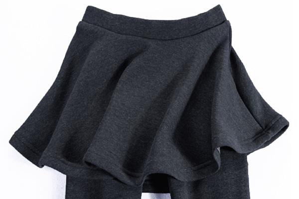 กางเกงเลกกิ้ง กระโปรงกันหนาว กางเกงกันหนาว เลกกิ้งกันหนาว