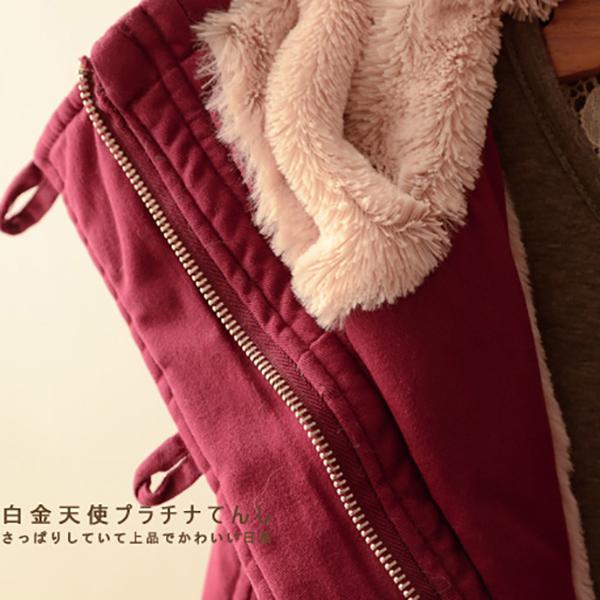 เสื้อกันหนาว,เสื้อแจ็คเก็ต,Jacket,เสื้อฮู้ด,แฟชั่นเสื้อกันหนาว,เสื้อกันหนาวเกาหลี