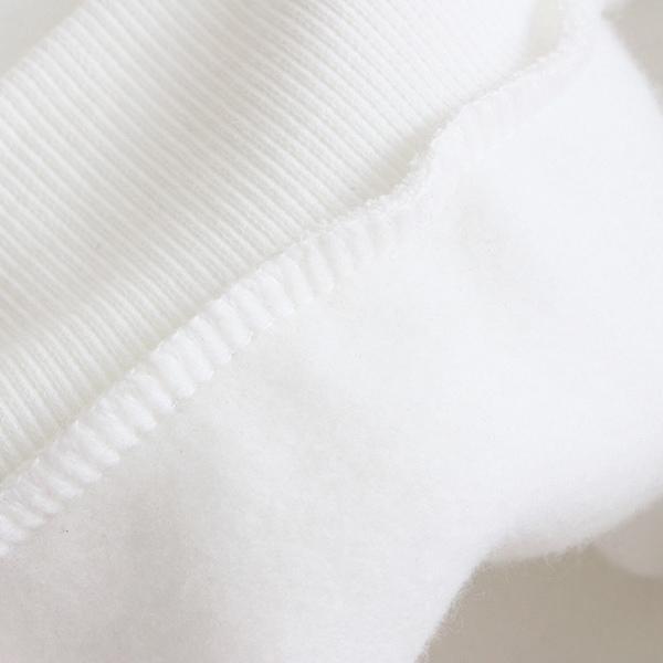 เสื้อสเวตเตอร์กันหนาว มีฮู้ด สกรีนลาย ABERCROMBIE