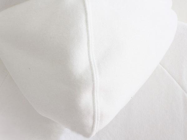 เสื้อสเวตเตอร์กันหนาว มีฮู้ด พิมพ์ลายแมว