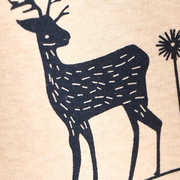 เสื้อกันหนาวแฟชั่นญี่ปุ่น ทรงครึ่งวงกลม มีฮู้ดบุขนแกะ