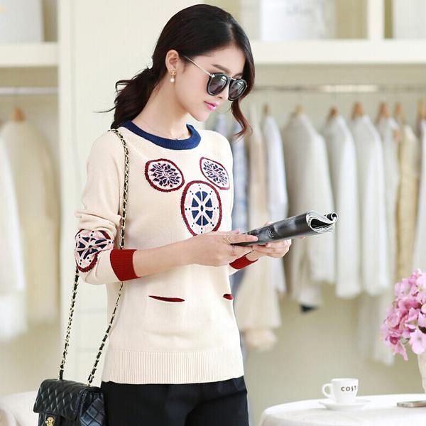 เสื้อผ้าแฟชั่น,เสื้อแฟชั่นเกาหลี,แฟชั่นหน้าหนาว,เสื้อกันหนาวแฟชั่น,เสื้อยืดแขนยาว,เสื้อแขนยาว,เสื้อนิตติ้ง