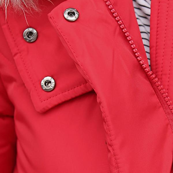 เสื้อกันหนาว,เสื้อโค้ท,coat,overcoat,เสื้อกันหนาวแฟชั่น,เสื้อกันหนาวลุยหิมะ,เสื้อกันหนาวพร้อมส่ง