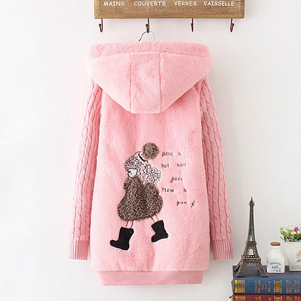 เสื้อกันหนาวแฟชั่น,เสื้อผ้าแฟชั่นหน้าหนาว,เสื้อกันหนาว,เสื้อโค้ท,Coat,เสื้อกันหนาวพร้อมส่ง,เสื้อกันหนาวแฟชั่นเกาหลี