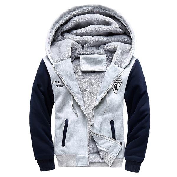เสื้อกันหนาว,เสื้อกันหนาวพร้อมส่ง,เสื้อกันหนาวชาย,jacket,เสื้อแจ็คเก็ต,เสื้อกันหนาวแฟชั่นเกาหลี