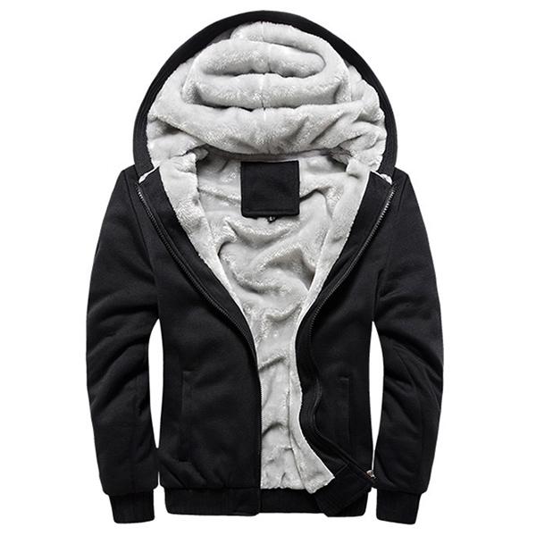 เสื้อกันหนาวพร้อมส่ง,เสื้อกันหนาวแฟชั่น,เสื้อกันหนาวผู้ชาย,jacket,แจ็คเก็ต,เสื้อกันหนาวแฟชั่นเกาหลี