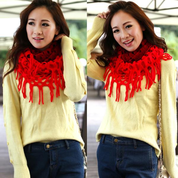 ผ้าพันคอไหมพรมพร้อมส่ง,ผ้าพันคอพร้อมส่ง,ผ้าพันคอ,scarf,แฟชั่นหน้าหนาว,เสื้อผ้าแฟชั่นเกาหลี,ผ้าพันคอเกาหลี