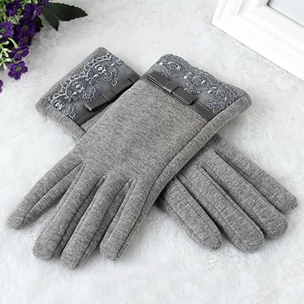 ุถุงมือ,glove,ถุงมือกันหนาว,ถุงมือแฟชั่น,ถุงมือกันหนาวพร้อมส่ง,ถุงมือแฟชั่นเกาหลี,แฟชั่นเกาหลี,เสื้อผ้าแฟชั่นเกาหลี,