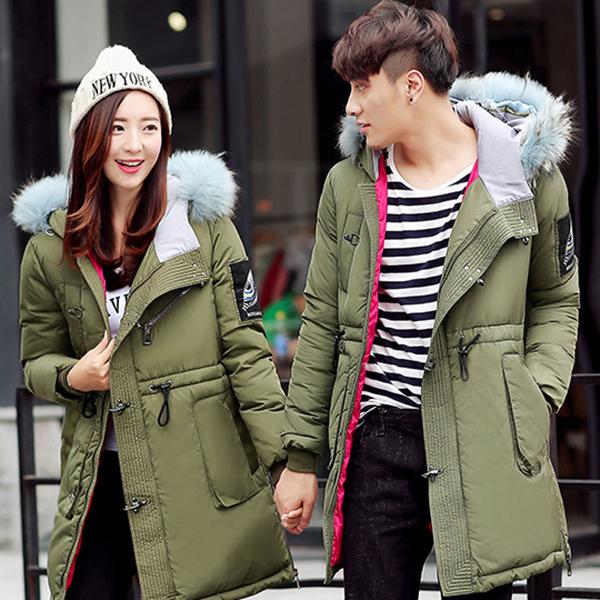 เสื้อโค้ท,เสื้อโค้ทกันหนาว,โค้ทกันหนาว,เสื้อกันหนาวพร้อมส่ง,Coat,เสื้อกันหนาวแฟชั่นพร้อมส่ง,เสื้อกันหนาวแฟชั่นเกาหลี