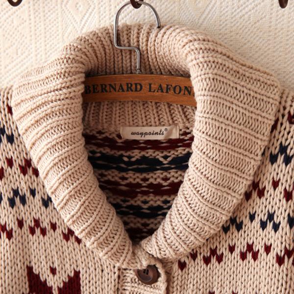 เสื้อคลุมไหมพรม,เสื้อคลุม,เสื้อไหมพรม,cardigan,winter,เสื้อแฟชั่นหน้าหนาว,เสื้อกันหนาว,เสื้อกันหนาวพร้อมส่ง,เสื้อคลุมแฟชั่นญี่ปุ่นพร้อมส่ง