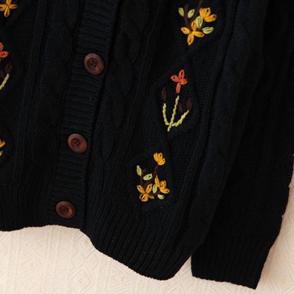 เสื้อกันหนาวแฟชั่น,เสื้อคลุมไหมพรม,เสื้อไหมพรม,เสื้อคลุมเกาหลี,เสื้อกันหนาว