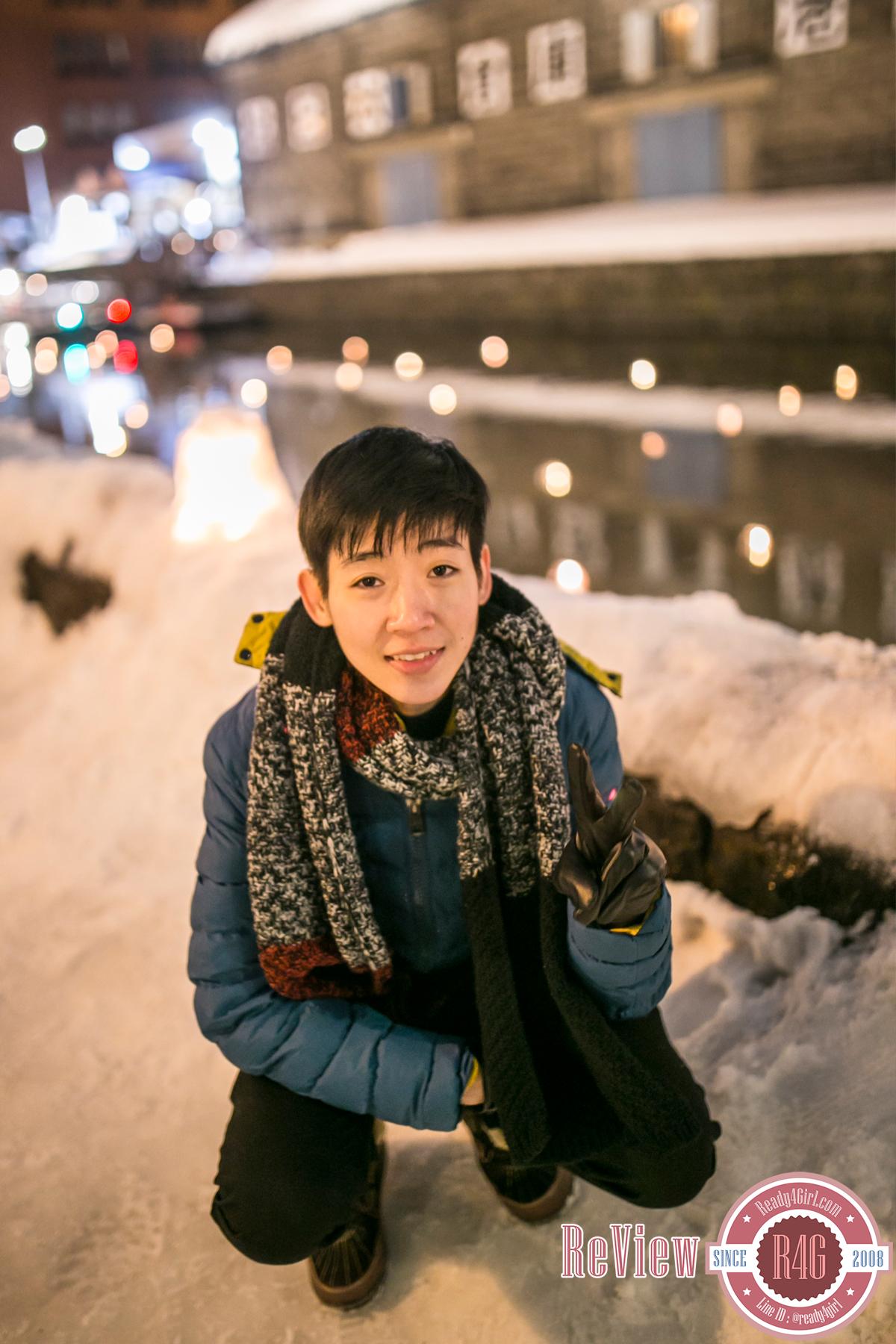เสื้อแจ็คเก็ตกันหนาวกันหิมะ บุนวมหนานุ่ม (10017MM)