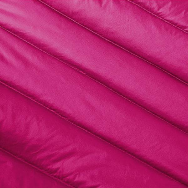 Ultra Light Down เสื้อกันหนาวขนเป็ดตัวยาว พร้อมถุงเก็บ