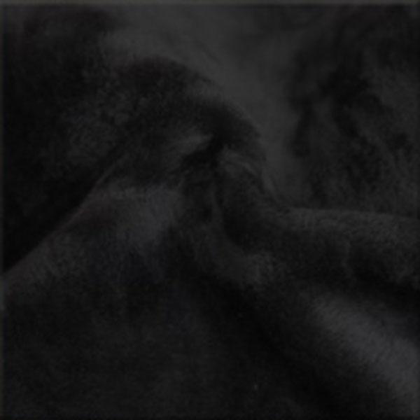 กางเกงเลกกิ้งกันหนาวติดลบ ผ้าคอตตอนลูกฟูกซับแคชเมียร์หนานุ่ม