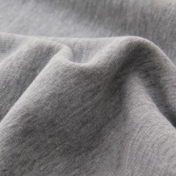 เสื้อสเวตเตอร์กันหนาววินเทจ ตัวยาวซับกำมะหยี่เต็มตัว