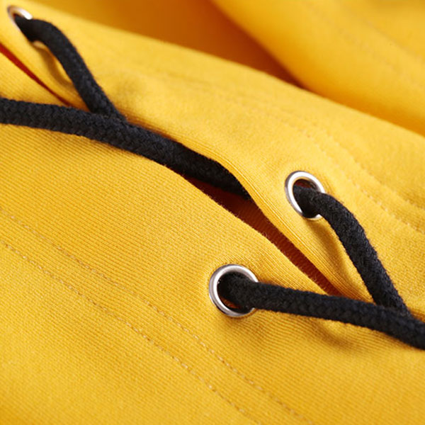 เสื้อสเวตเตอร์แฟชั่นหน้าหนาว แขนยาวแต่งผูกเชือกเก๋