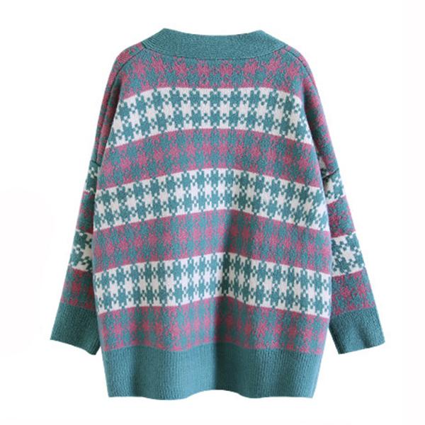 เสื้อคลุมไหมพรม,เสื้อกันหนาวไหมพรม,เสื้อไหมพรม,เสื้อคลุม,คาร์ดิแกน,cardigan,เสื้อไหมพรมกันหนาว,เสื้อกันหนาวพร้อมส่ง
