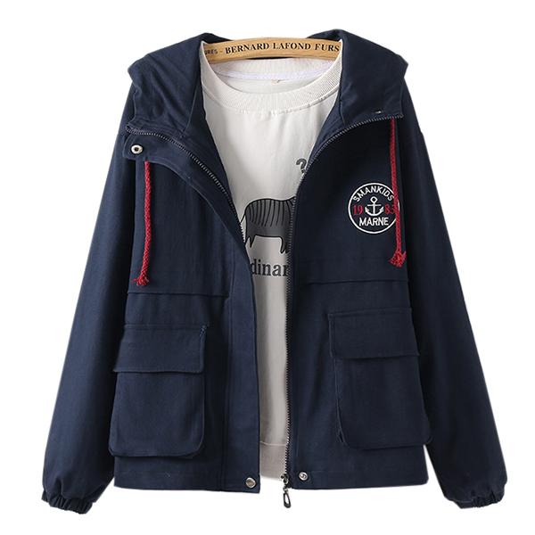 เสื้อแจ็คเก็ต,เสื้อคลุม,แจ็คเก็ต,เสื้อคลุมกันหนาว,เสื้อกันหนาวมีฮู้ด,เสื้อกันแดด,เสื้อกันลม,เสื้อกันหนาวพร้อมส่ง