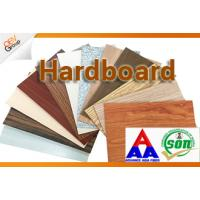 ฮาร์ดบอร์ด, Thailand Hardboard, Hard board, natural hardboards, hardboards supply, hardboards trade, Vietnam hardboard