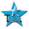 The Star Creative Co.,Ltd.