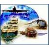 บริการรับขนส่งสินค้าจากอเมริกา อังกฤษ เกาหลี ญี่ปุ่น กลับไทย ทางอากาศและทางเรือ Transportation from USA, UK, Korea, Japan to Thailand by air and boat