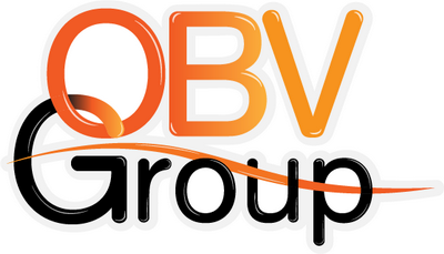 "Online Business Ventures ธุรกิจร่วมค้าออนไลน์  ""ร่วมคิด ร่วมค้า ร่วมพัฒนาธุรกิจ"" เว็บแนะนำสินค้า โฆษณาสินค้า ขายสินค้า สาระพัฒนาธุรกิจ การตลาดออนไลน์"