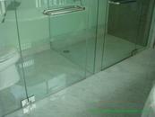 ห้องน้ำกระจก Shower Master