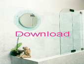 Download Shower Master Company Profile