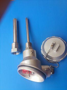 Hart Transmitter