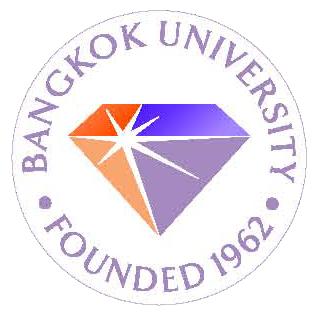 มหาวิทยาลัยกรุงเทพ Bangkok University