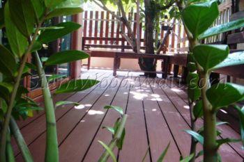 จำหน่ายปลีก-ส่ง และ ติดตั้ง,ไม้เทียม,ไม้พลาสติก, ไม้สังเคราะห์, ไม้พื้น, ระแนงไม้, พื้นสระว่ายน้ำ,wood plastic composite ,ไม้คาน , ไม้เนื้อเเข็ง,ไม้แปรรูปสังเคราะห์,ไม้เบส วู๊ด ,ไม้คาบอแนกซ์,bestwood,vpwood,ไม่ผุ